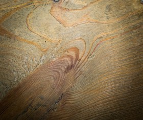 Wood background texture Stock Photo 12