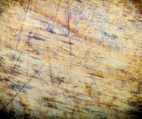 Wood background texture Stock Photo 13
