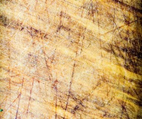 Wood background texture Stock Photo 16