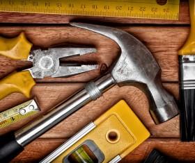 repair tool Stock Photo 01