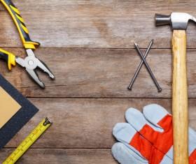 repair tool Stock Photo 02
