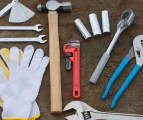 repair tool Stock Photo 05