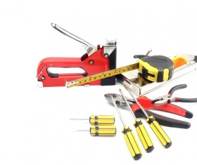 repair tool Stock Photo 06