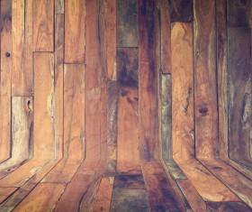 Dark wood background Stock Photo 02