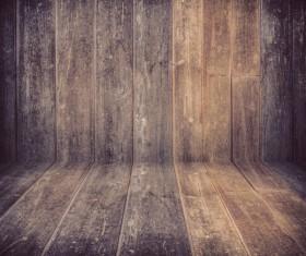 Dark wood background Stock Photo 03