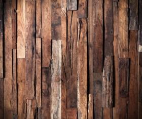 Dark wood background Stock Photo 04