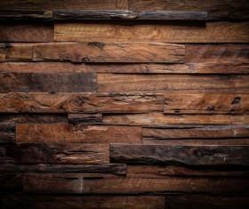 Dark wood background Stock Photo 05