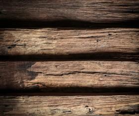 Dark wood background Stock Photo 06