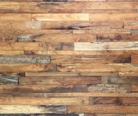 Dark wood background Stock Photo 07