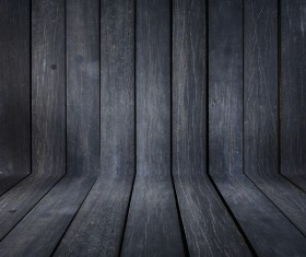 Dark wood background Stock Photo 08