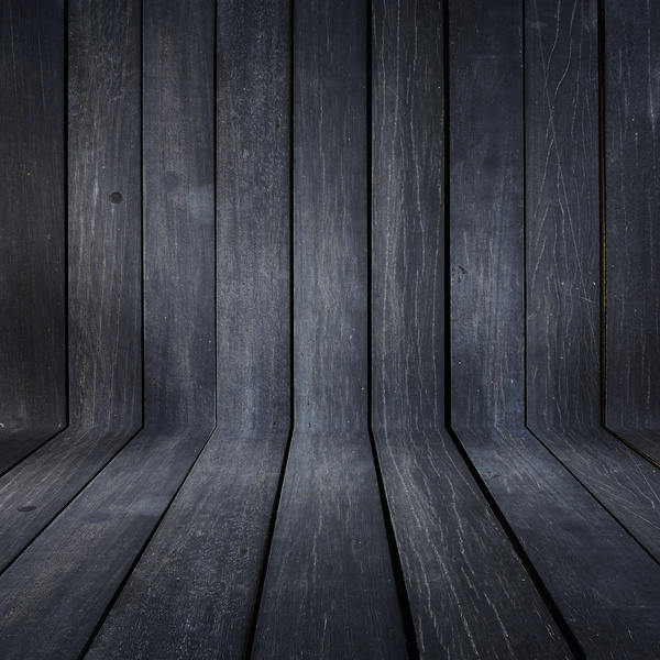 dark wood floor background. dark wood background stock photo 08 floor