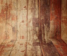 Dark wood background Stock Photo 10