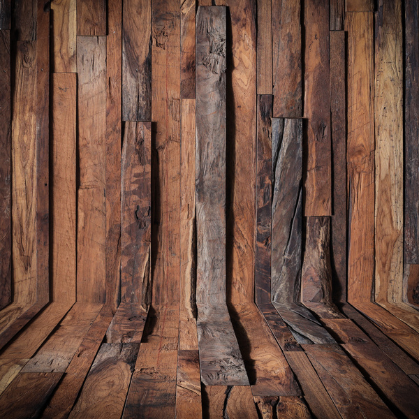 Dark wood background Stock Photo 11 free download