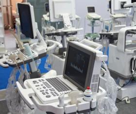 Dental medical equipment Stock Photo 02