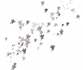 Fairy scatter photoshop brushes