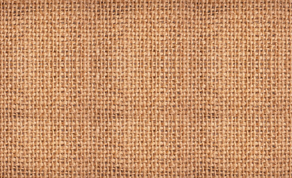 Natural burlap Stock Photo 06