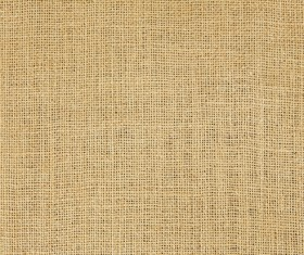 Natural burlap Stock Photo 11