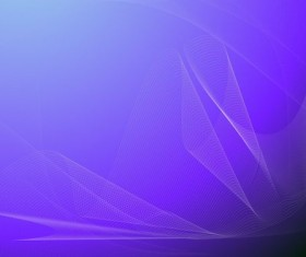 Purple abstract texture Stock Photo