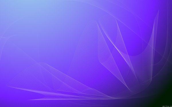 Purple abstract texture Stock Photo