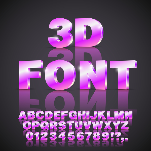Graphicriver 12 3d text effects v4 free download.
