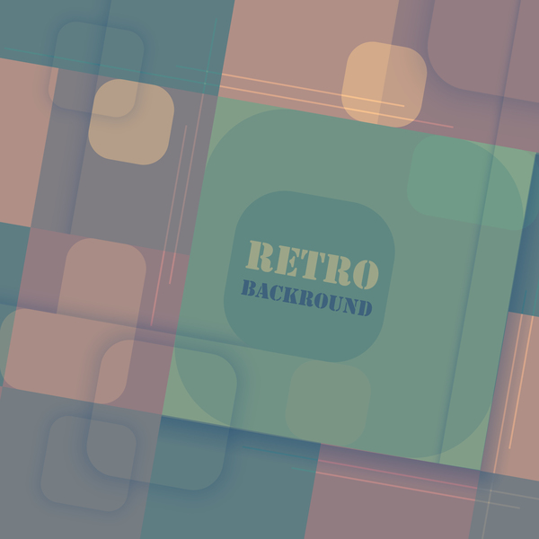 Retro business background template vector 01 free download retro business background template vector 01 accmission Gallery