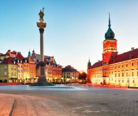 Tourist attraction in Prague Stock Photo 15