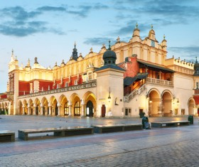 Tourist attraction in Prague Stock Photo 17