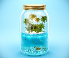 Travel concept Stock Photo 11