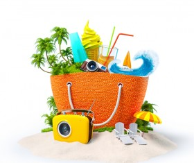 Travel concept Stock Photo 14