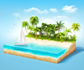 Travel concept Stock Photo 15
