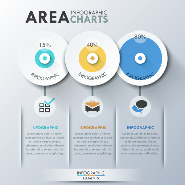Free software for infographics