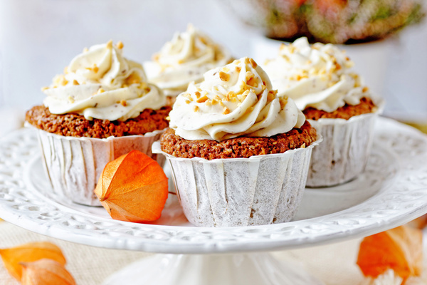 Ice Cake Images Free Download : ice cream cake Stock Photo - Food stock photo free download