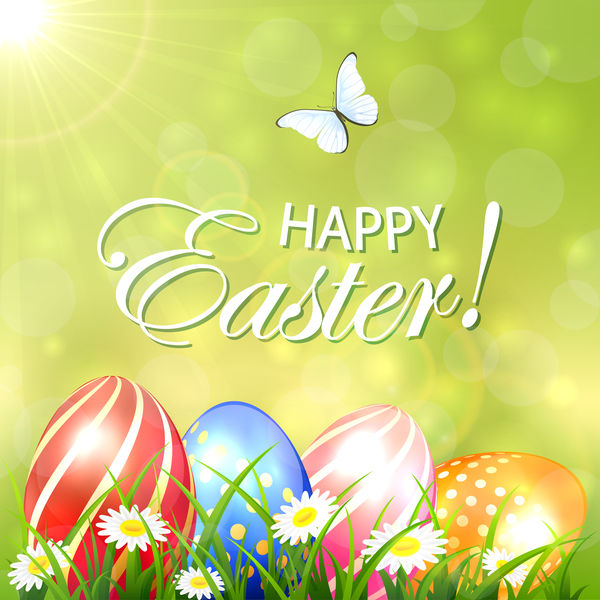 Easter Brochure Template  Free Online Form Templates