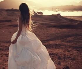 Beautiful wedding HD picture