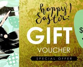 Gift voucher template vector design 01