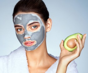 Happy Girl – Beauty Skin Care HD picture 06