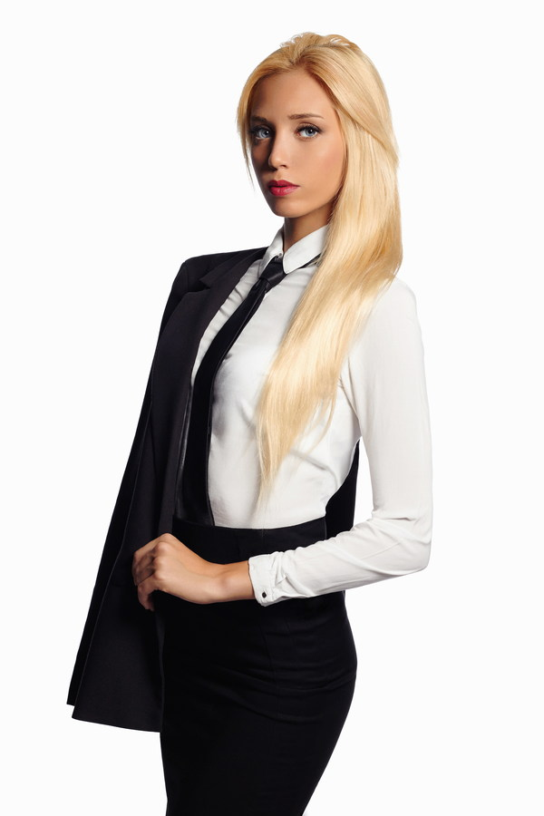Professional Dress Woman Hd Picture Free Download-7668