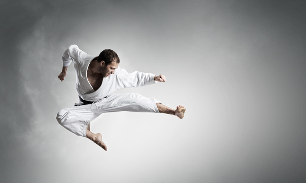 taekwondo training manual free download