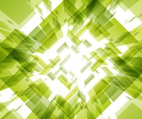 tech space abstract background vector 03