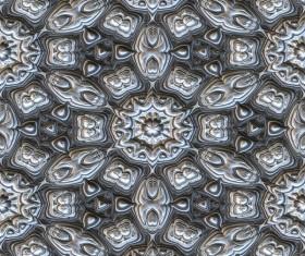 3d tiles pattern Stock Photo 02