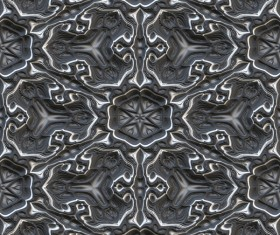 3d tiles pattern Stock Photo 03