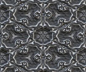 3d tiles pattern Stock Photo 03