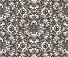 3d tiles pattern Stock Photo 04