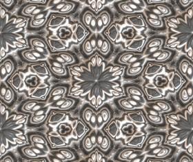 3d tiles pattern Stock Photo 04