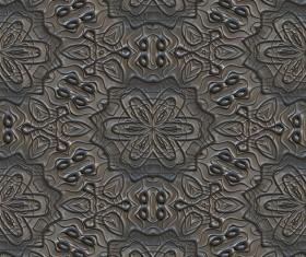3d tiles pattern Stock Photo 07