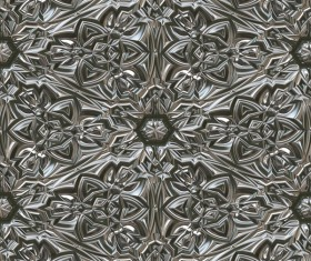 3d tiles pattern Stock Photo 10