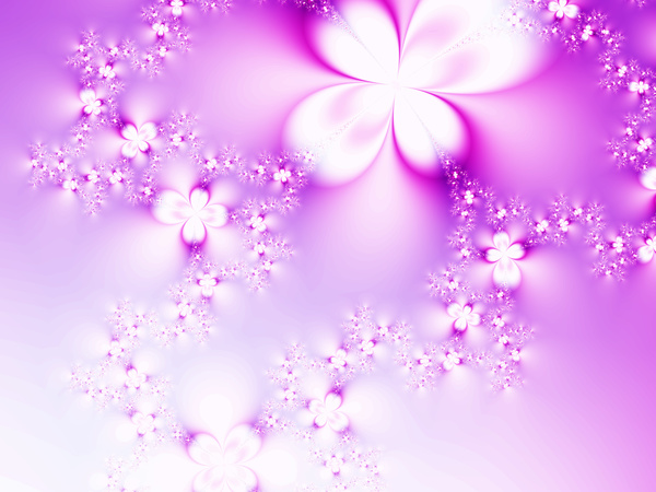 Pink and cyan space watercolor backgrounds hd picture backgrounds abstract pink flower background stock photo 01 mightylinksfo Images