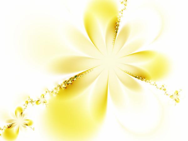 Abstract yellow flower background stock photo 01 free download abstract yellow flower background stock photo 01 mightylinksfo