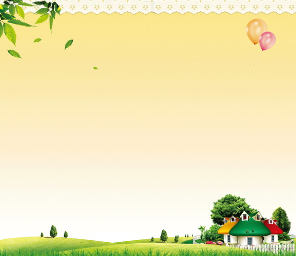 cartoon background stock photo free download