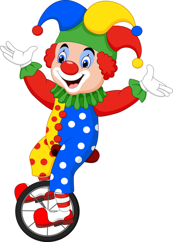 clown vector for free download rh freedesignfile com crown vector free crown vector free download